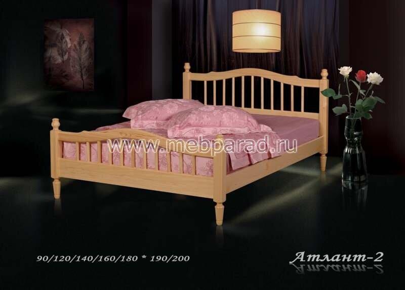 Купить кровать матрас в днепропетровске недорого